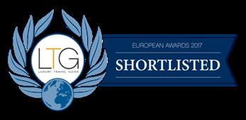 european-awards-2017