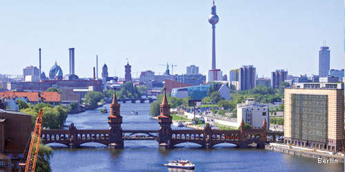 sightseeging-tour-segway-berlin