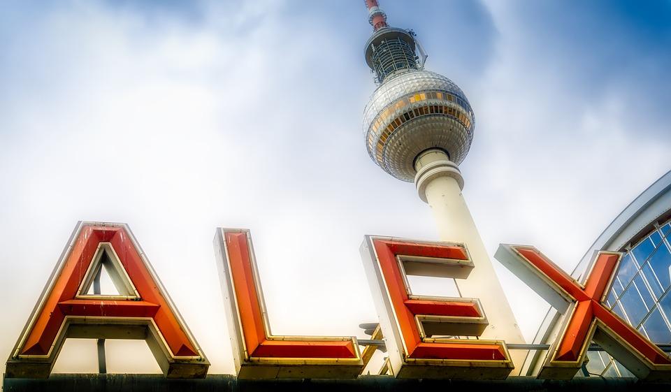 Alex-Schriftzug-1486755_960_720
