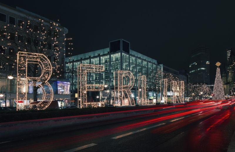 berlin-city-west-2