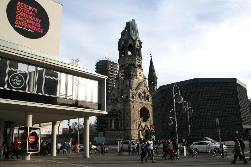 berlin-gedaechtnis-kirche