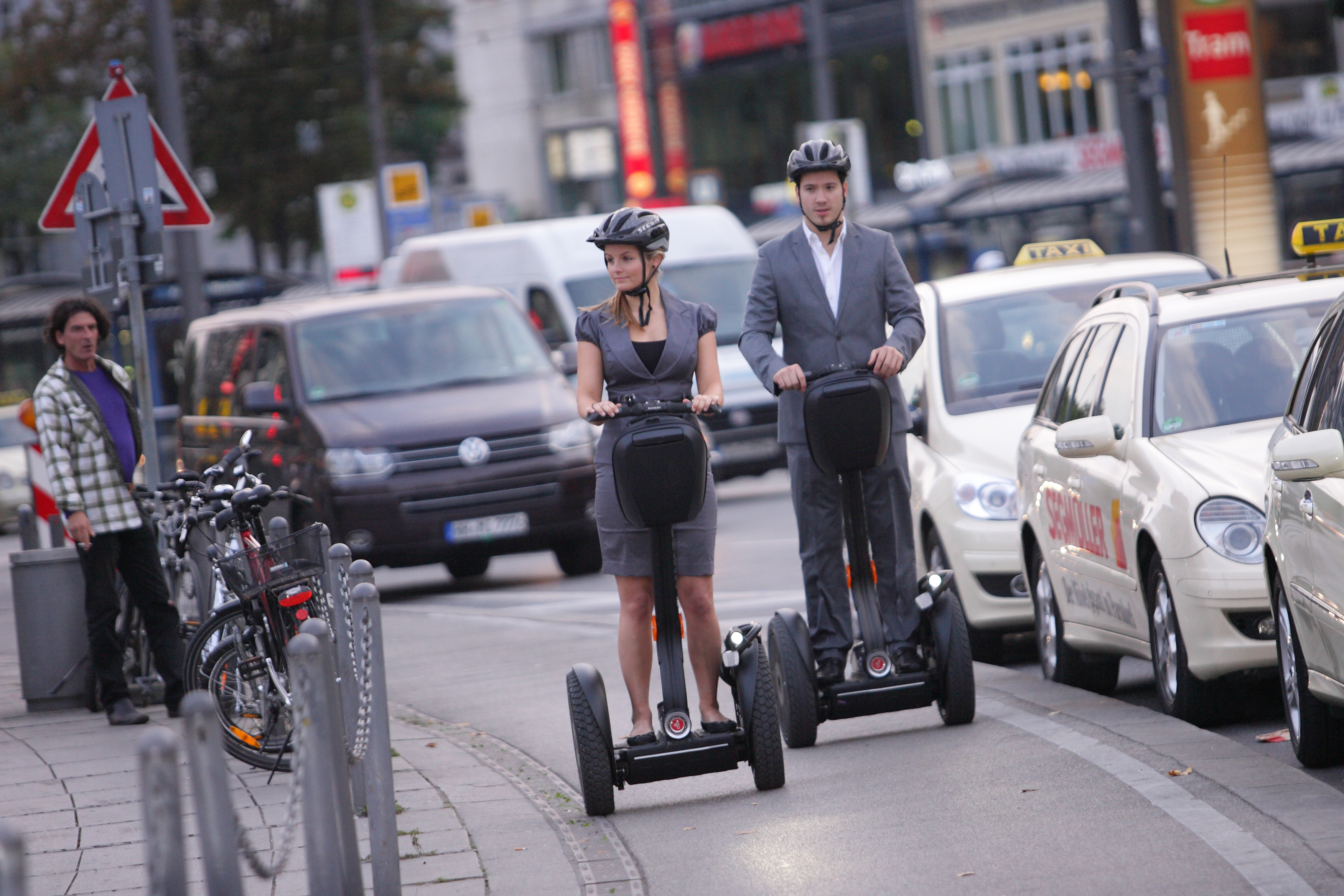 SEGWAY-Business-8