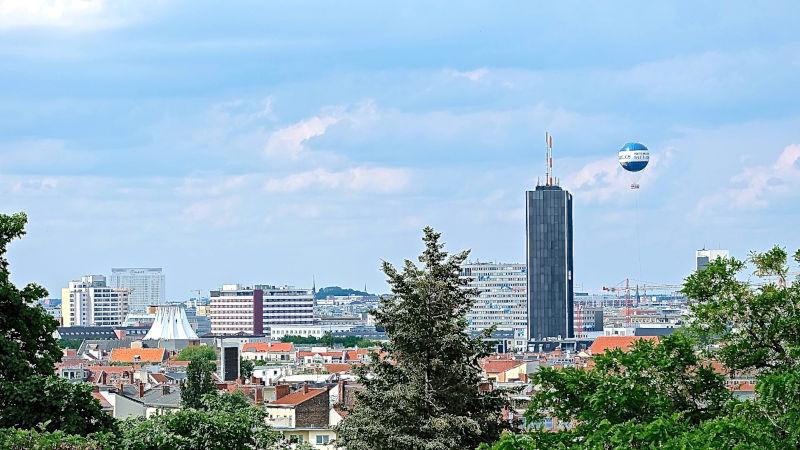 Blick-Kreuzberg