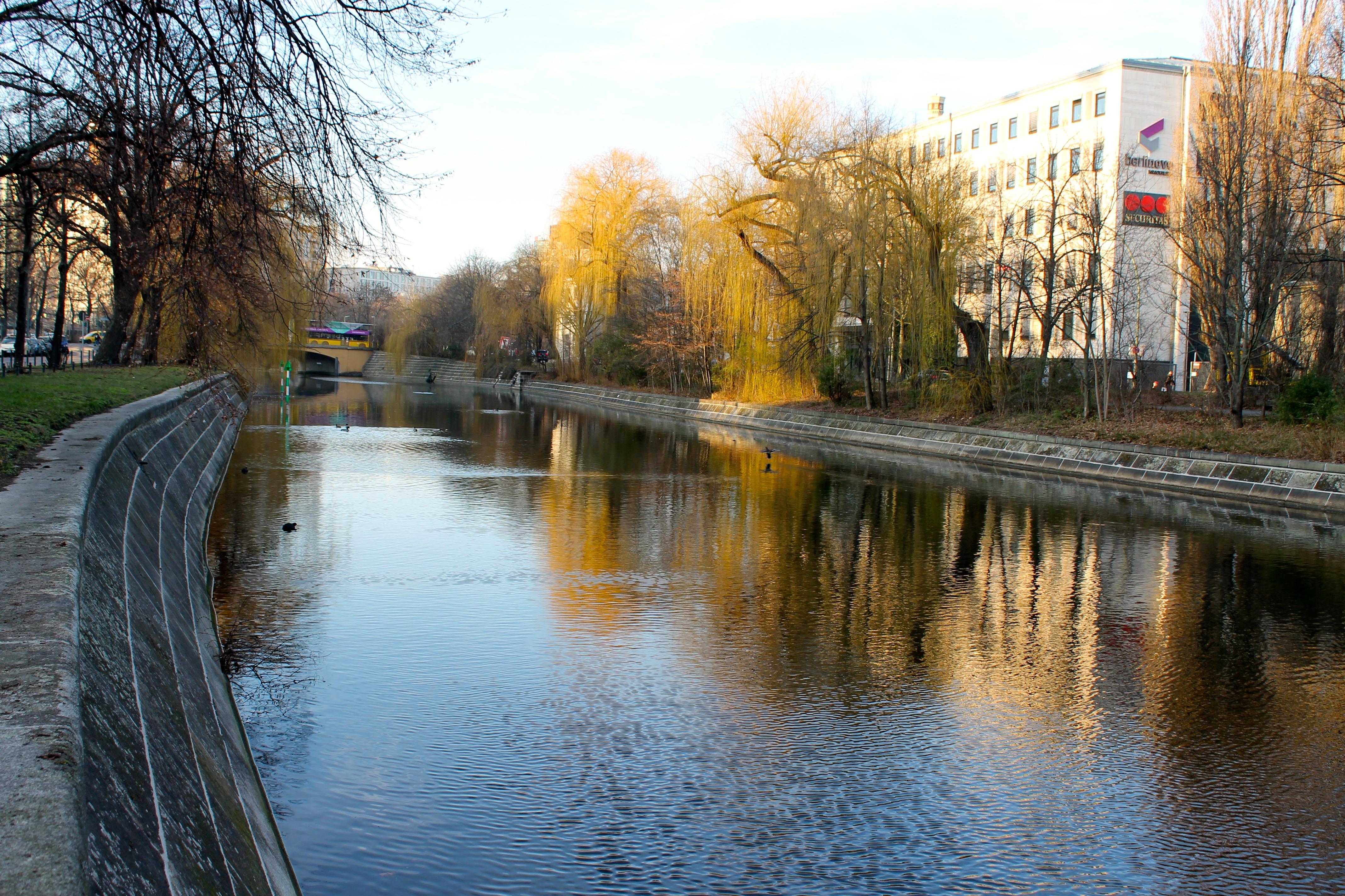 Landwehrkanal2