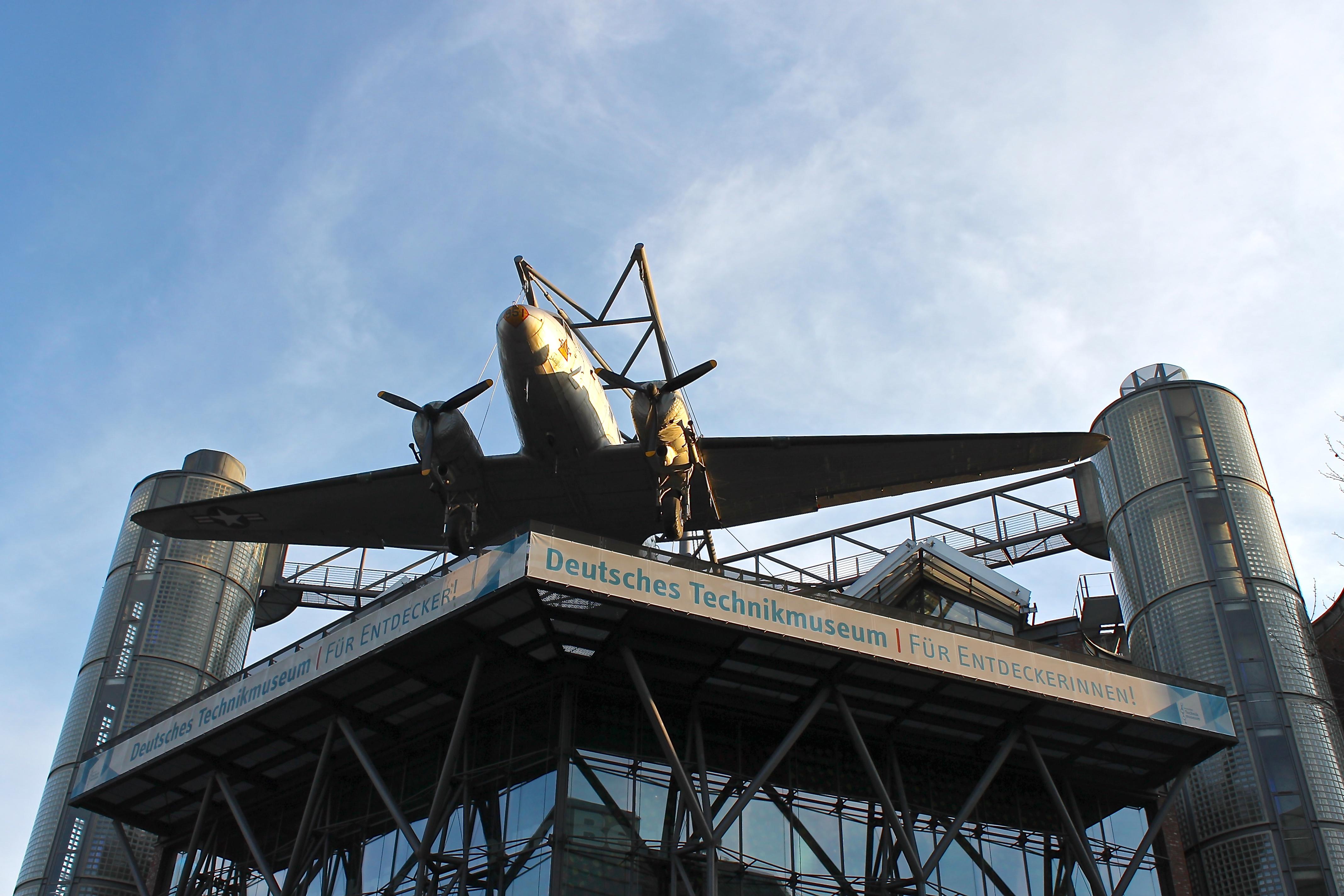 Technikmuseum2
