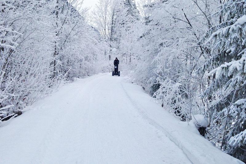 Segway-Wintertour1
